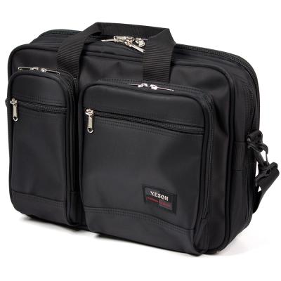 YESON - 前雙口袋時尚款公事包 MG-58306