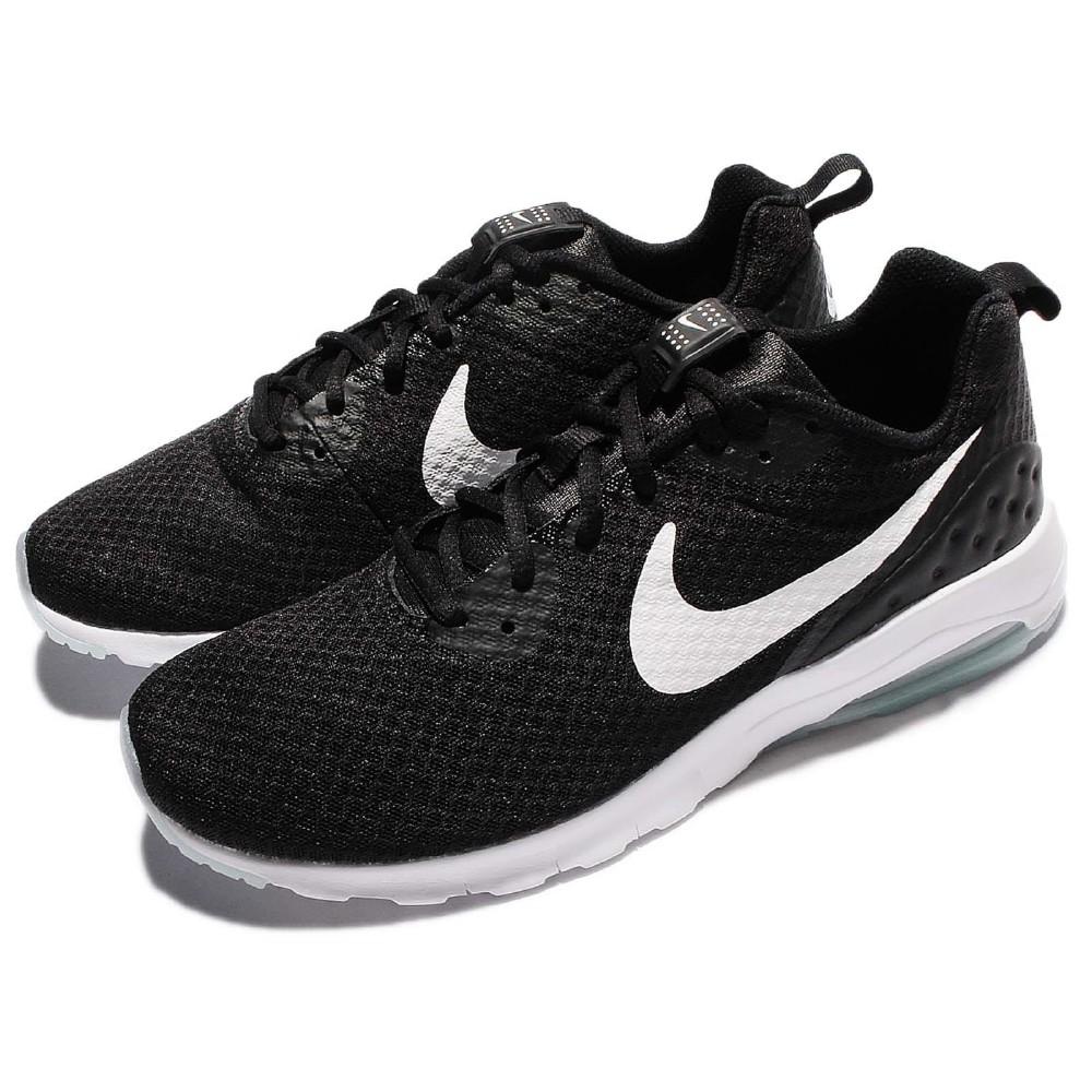 Nike Air Max Motion LW 運動 男鞋 | 休閒鞋 |