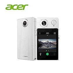 (限量買一送一) Acer Holo 360 (2G/16G) 攝