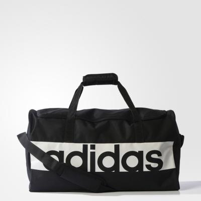 adidas-ESSENTIALS-健身包-S99959