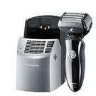 Panasonic 國際牌頂級五刀頭音波水洗電鬍刀 ES-LV90