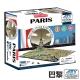 4D Cityscape 4D 立體城市拼圖 - 巴黎 1100+ product thumbnail 1