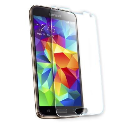 aibo Samsung Galaxy S5專用 9H防爆鋼化玻璃保護貼