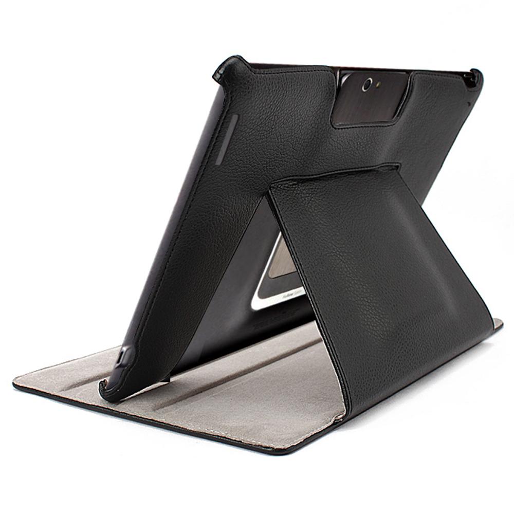 華碩 ASUS PadFone infinity  平板電腦皮套 保護套 頂級款多角度斜立