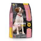 Nutram紐頓 均衡健康配方 - S2 幼犬雞肉燕麥 13.6kg