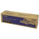 EPSON C13S050557 黑色碳粉匣