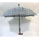 (樂齡網)三段調高傘