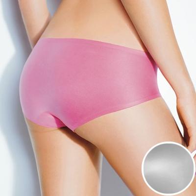 sloggi-ZERO系列-無痕平口小褲-M-EL