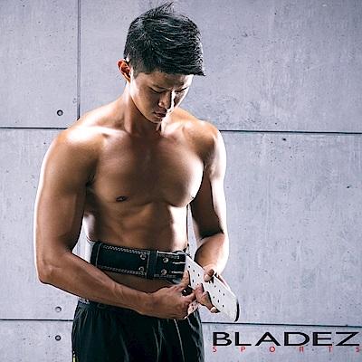 【BLADEZ】WB2重訓健力防護腰帶-L