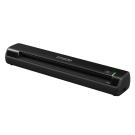 EPSON DS-30 可攜式掃描器