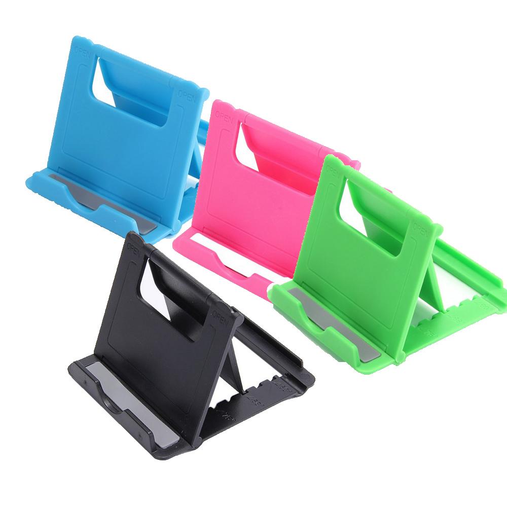 FoldStand  手機/平板支架DZ-902 (顏色隨機出)