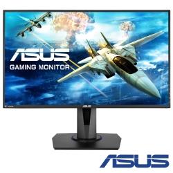 ASUS VG275Q 27型電競電腦螢幕