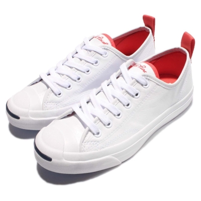 Converse Jack Purcell 女鞋 男鞋