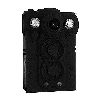 隨身寶 WIFI超廣角防水防摔隨身密錄型攝影機 IR夜視版64G