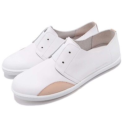 Royal Elastics 休閒鞋 NY Flat 女鞋