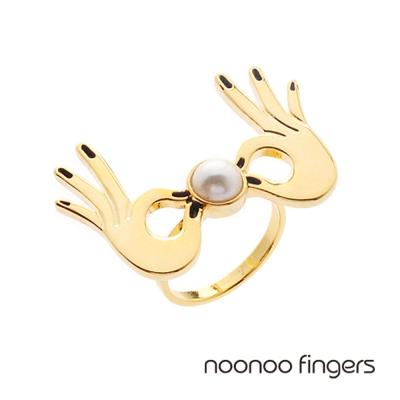 Noonoo-Fingers-Both-Hands