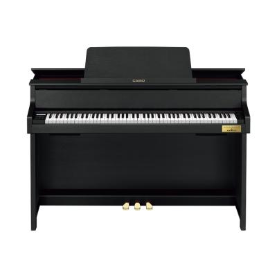 CASIO卡西歐原廠Grand Hybrid類平台鋼琴GP-300 @ Y!購物