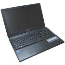 ACER Aspire E1-572 E1-572G 靜電式筆電LCD液晶螢幕貼