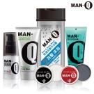 美國MAN-Q 型男全方位499超值選