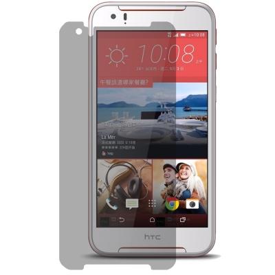 D&A HTC Desire 830 (5.5吋)日本原膜AG螢幕保貼(...