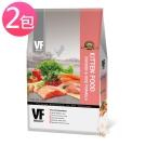 魏大夫VF 幼貓呵護配方1.5kg (兩包組)