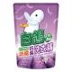 白鴿 天然濃縮防霉洗衣精補充包-天然香蜂草2000g product thumbnail 1