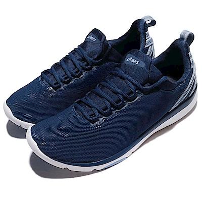 Asics-訓練鞋-Gel-Fit-Sana-3