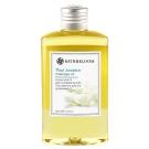 *Bath & Bloom 泰國茉莉純天然植物按摩170ml