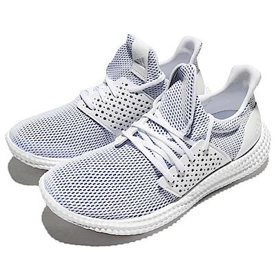 adidas慢跑鞋Athletics 24 7 W女鞋