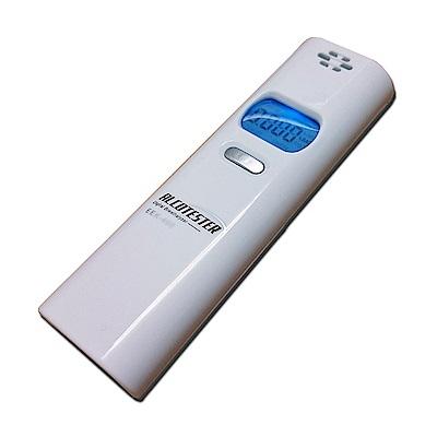 傳揚 攜帶型電子式酒測計 (EEK-400)