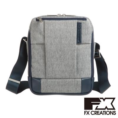 FX-CREATIONS-直式側背包-淺灰-WEA69730-21