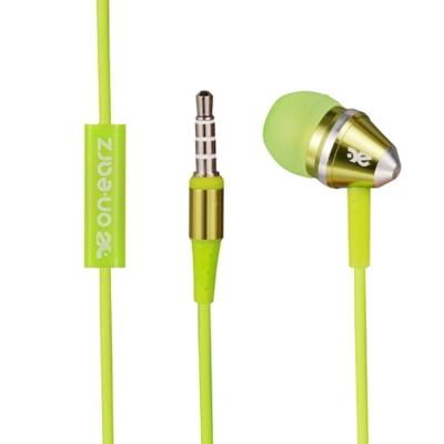 比利時On earz LolliBUDZ耳塞式耳機