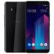 HTC-U11-4G-64G-6吋八核心智慧旗艦機