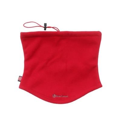 PUSH!戶外用品 加厚保暖防風多用途圍脖圍巾防風面罩防風帽防風護膝