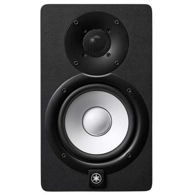 Yamaha HS5 監聽專業級喇叭/音響 (支)