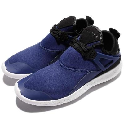 Nike 休閒鞋 Jordan Fly 89 運動 男鞋