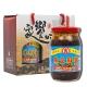 丸吉 復古辣豆瓣醬禮盒 600ml 二瓶入 product thumbnail 1