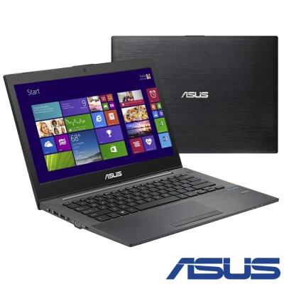 ASUS-P5430UA-i76500-14吋混碟