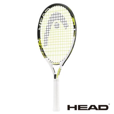 HEAD Speed 21 兒童青少年網球拍 (適合4-6歲) 234876