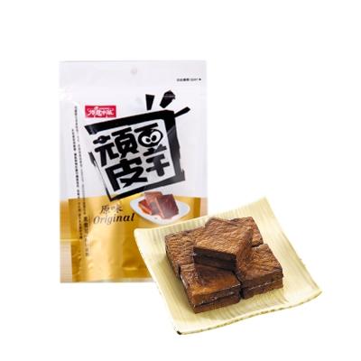 得意中華 頑皮豆干-原味(240g)