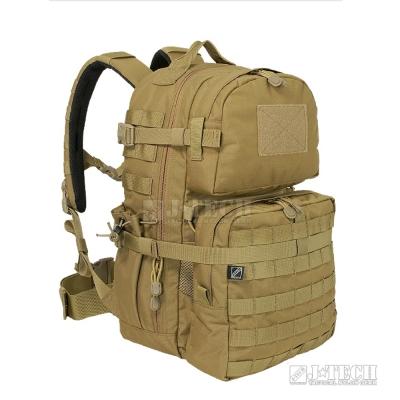 J-TECH 阿瑞斯 D2 戰術背包