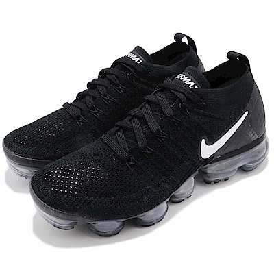 Nike 慢跑鞋 Air Vapormax 2 男女鞋