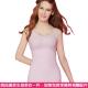 思薇爾 舒曼曲現系列M-XL輕塑型模杯半身束衣(裸粉色) product thumbnail 1