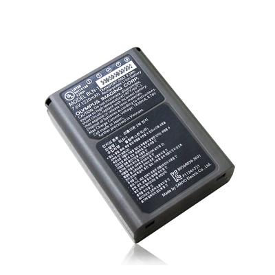 OLYMPUS BLN-1/BLN1 適用相機電池 (全新密封包裝)