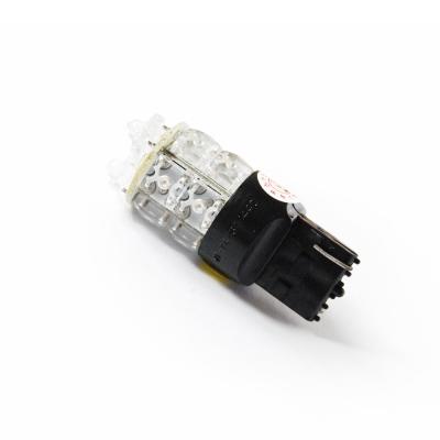 嘉燈高亮度超省電 LED單芯插式燈泡(大炸彈)2顆入