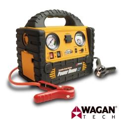 WAGAN多功能汽車急救器 (2464)-急速配