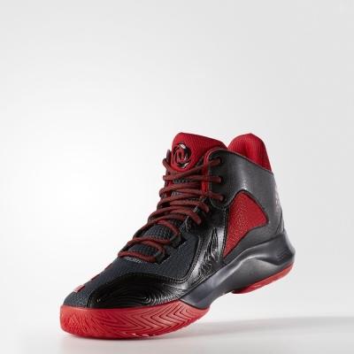 adidas-ROSE-男-籃球鞋-AQ7222