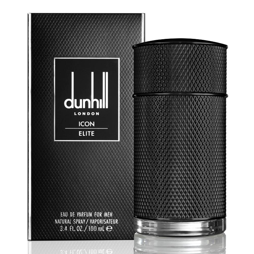 Dunhill 菁英男性淡香精50ml