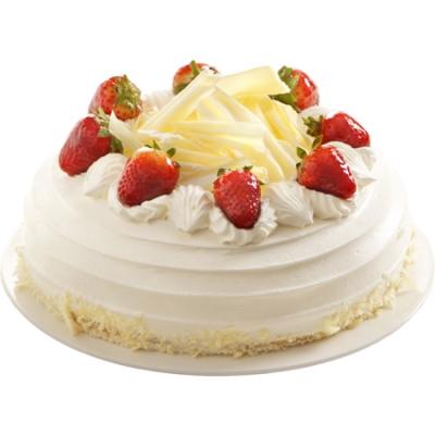 亞尼克-頂級波士頓9吋蛋糕(免運組)