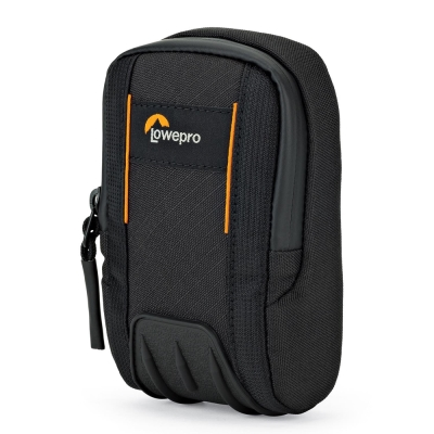 LOWEPRO 艾德蒙 Adventura CS 20 專業相機包 (台閔公司貨)